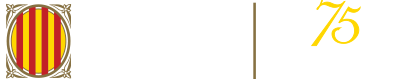 logo_centre_75