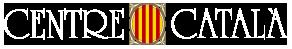 logo_centre_catala