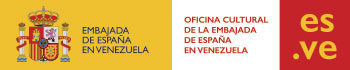 logo_embajada