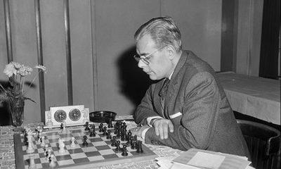 Antoni Medina i García