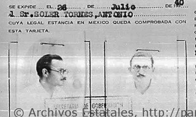Antoni Soler i Torner