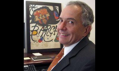 Ramón Espinasa Vendrell