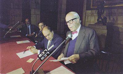 Josep Lluís Sert i López
