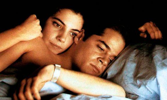 Vicente Aranda: Premios Goya con sabor a Caracas