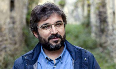 Jordi Évole Requena