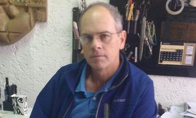 Juan Ernesto Maragall