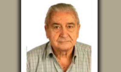 Emilio Pol Conejos