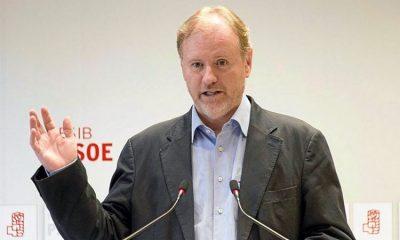 Ramón Antoni Socias Puig