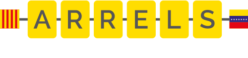 logo_arrels_new