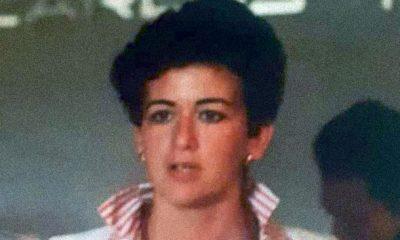 Myriam Puig Abulí